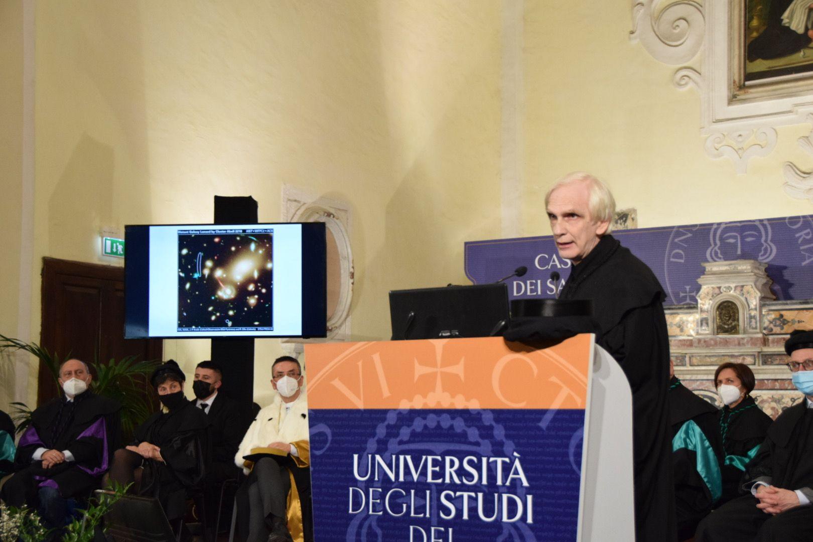 Antonio Feoli