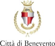 Comune di Benevento