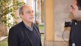 Massimo Squillante