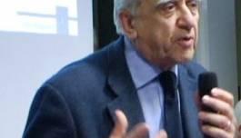 Francesco Sabatini
