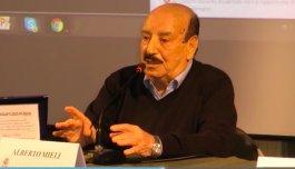 Alberto Mieli