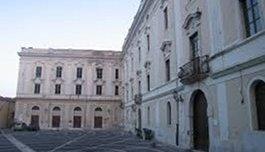 Palazzo de Simone