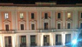 Palazzo ex INPS