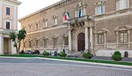 Ex Convitto Nazionale Giannone
