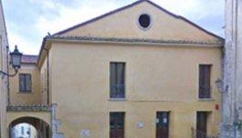 Ex Convento di San Vittorino