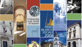 Bilancio Sociale 2006