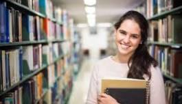 Borse di studio per collaborazioni alla ricerca