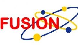 Erasmus mundus fusion