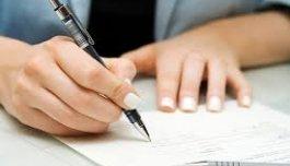 Iscrizione ai corsi di laurea magistrale