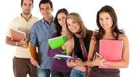 Tirocini formativi e di orientamento per studenti iscritti