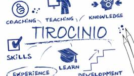 tirocinio curriculare