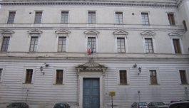 Uffici amministrativi