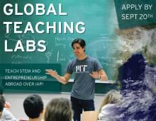 Global Teaching Labs