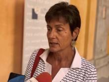 Maria Rosaria Pecce