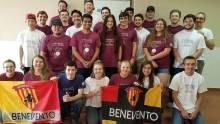 Texas Tech University a Unisannio
