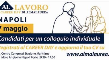 AL Lavoro Campania