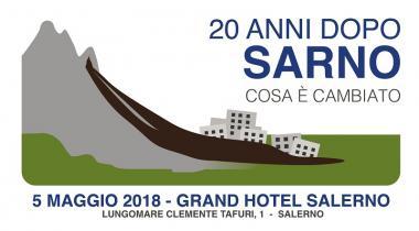 Sarno