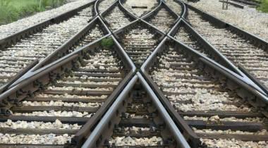 Ferrovia Napoli-Bari