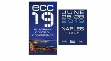 European Control Conference