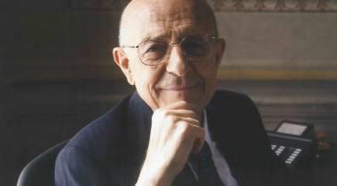 Sabino Cassese