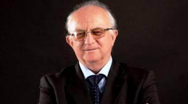 Elio Borgonovi