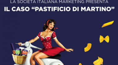 Premio Marketing per l'Università