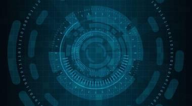 Tecnologie digitali, protezione dei dati personali e diritto del lavoro