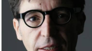 Giuseppe Chiusolo